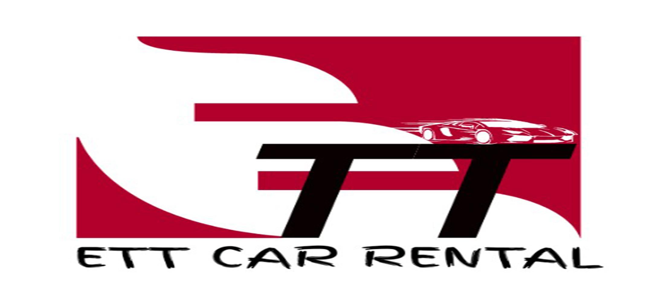 ETT CAR RENTAL